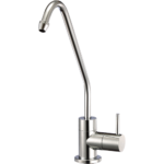 Pentair Everpure State of the Art Faucet product image