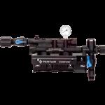 QC7I Insurice Twin Head product image