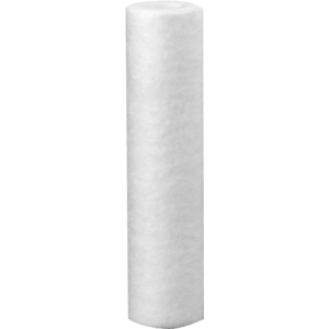 PENTAIR EVERPURE EC110 PREFILTER CARTRIDGE product image