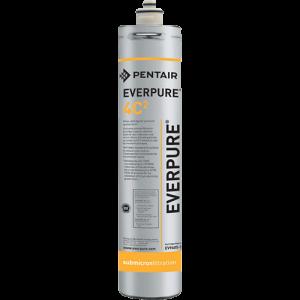 PENTAIR EVERPURE 4C² CARTRIDGE product image