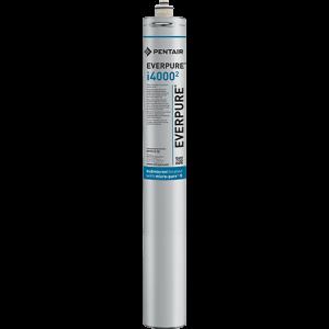 PENTAIR EVERPURE I4000² CARTRIDGE product image