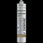 PENTAIR EVERPURE BH² CARTRIDGE product image