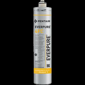 PENTAIR EVERPURE 4FC CARTRIDGE product image