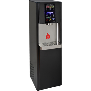 LEPA Freestanding Digital Drinking Water Dispenser (Chilled/Warm/Hot) product image