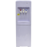 Q-Magic Indoor Freestanding Water Dispenser (Cold/Warm/Hot) product image