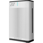 Aurabeat AG+ Silver Ion Plasma Sterilization Air Purifier product image 1