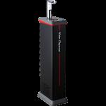 Buder Slimline Freestanding Hot & Cold Water Dispenser product image