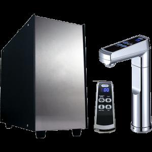 Buder Undersink Water Dispenser (Hot/Cold) product image