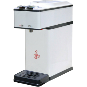 Buder Warm/Hot Water Dispenser product image