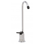 Pentair Everpure Practical Use Faucet product image