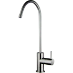 Pentair Everpure Great Bend Faucet product image