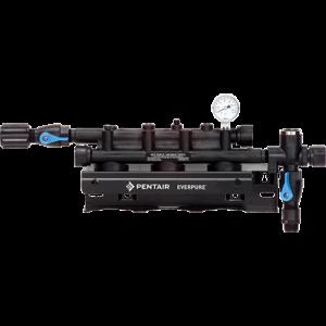 QC7I Insurice Triple Head product image