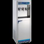 KA900 product image