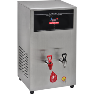 LP-CH-2017 product image