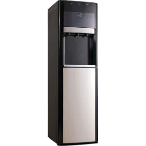 OASIS MIRAGE 2 Cool/Cold/Hot Water Dispenser product image