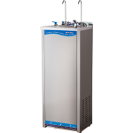 JWQ Cold Water Dispenser product image