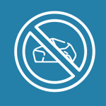 Limescale Inhibitor icon